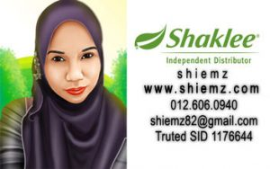 Contact Number Shiemz