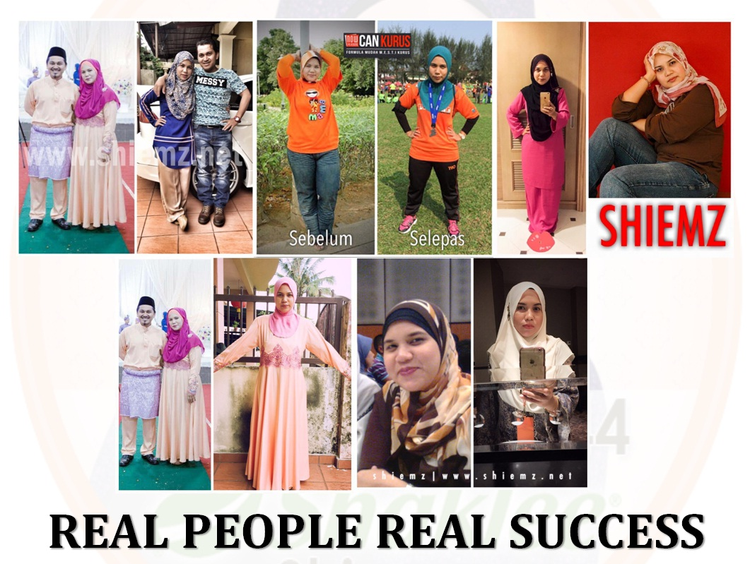 realpeoplerealsuccess